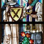 Relikvia svätej Zdislavy