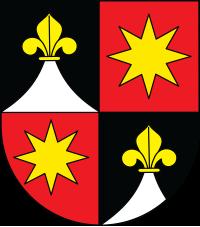 Kostol sv. Dominika - Farnosť Zvolen-Západ