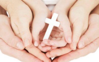 Liturgia domácej cirkvi