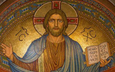 Nepoznáte Písmo ani Božiu moc (Mk 12, 18-27)