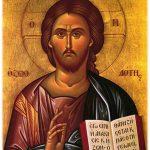 Kyrios (Mk 12, 35-37)