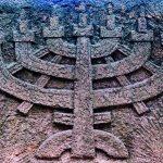 Strom života (Mt 6, 7-15)